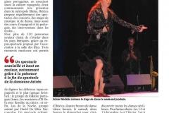 Peña-estrella-Flamenco-lille-articles-presse-2
