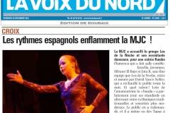 Peña-estrella-Flamenco-lille-articles-presse-3
