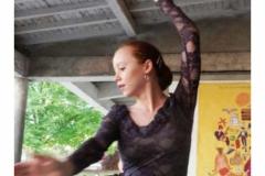 Peña-estrella-Flamenco-lille-articles-presse-4