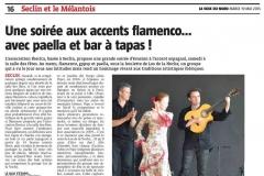 Peña-estrella-Flamenco-lille-articles-presse-5