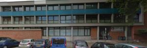facade salle debeyre
